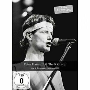 Live-At-Rockpalast-DVD-Region-2