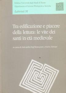 Tra-edificazione-e-piacere-della-lettura-le-vite-dei-santi-in-eta-medievale