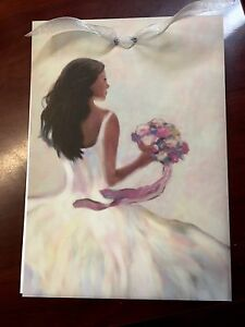50 blank quinceanera invitations water colors ebay