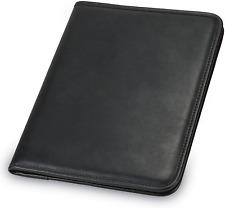 Samsill Professional Padfolio Resume Portfolio Business Portfolio Document