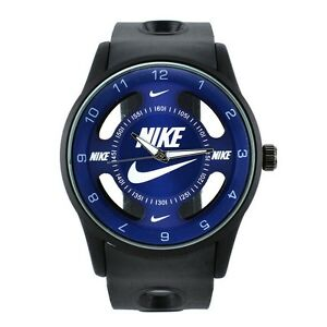 nike brand new unisex luxury blue sports ebay