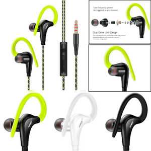 Waterproof-IPX5-Earphone-Sport-Running-Bass-Stereo-Ear-Hook-Headset-With-Mic