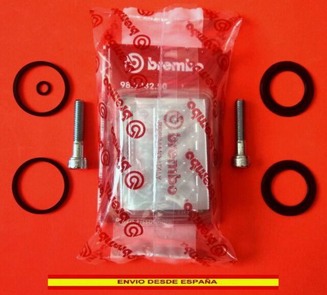 Brembo Kit de Reparacíon pinza freno 05 32mm Moto Guzzi Ducati Laverda Benelli