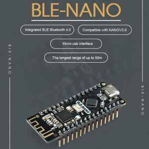 Bluetooth-4-0-NANO-V3-0-BLE-Nano-Motherboard-Compatible-With-Arduino-NANO-V3-0