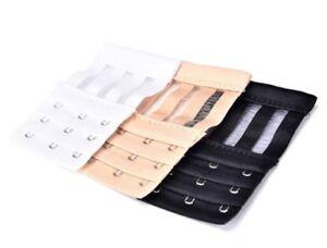 Lot-de-3-rallonges-extension-lingerie-soutien-gorge-3-crochets-10-12-cm