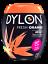miniatura 12 - Dylon ® (3 CONF.) Macchina Dye BACCELLI 350g