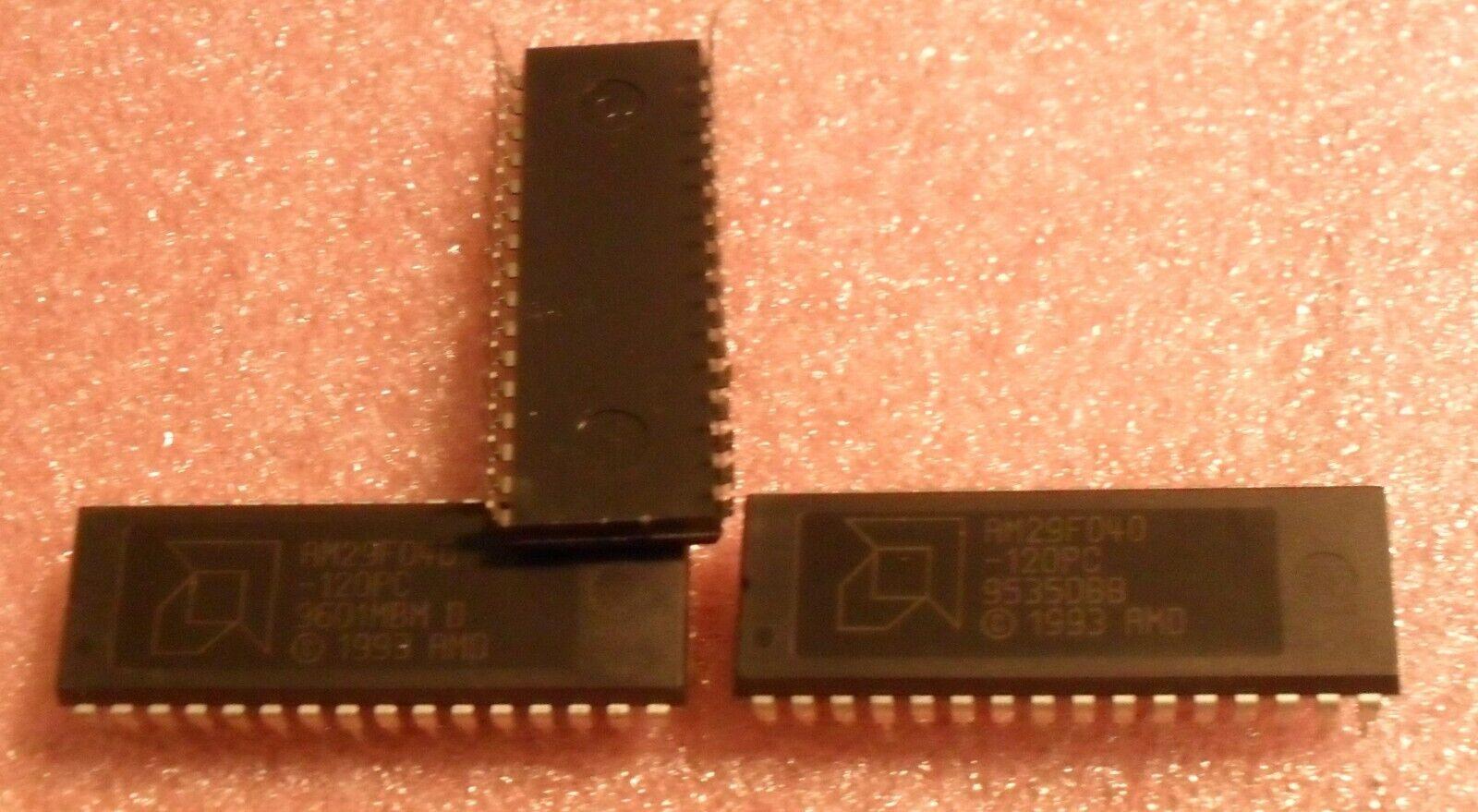 Toshiba TMM142P 256x4 nonvolatile SRAM