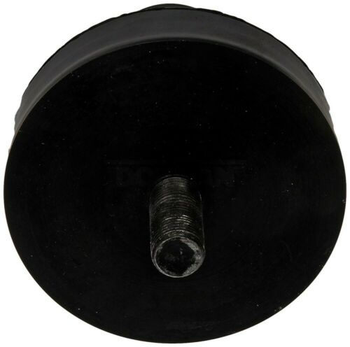 Hood Pin HD Solutions 924-5410CD