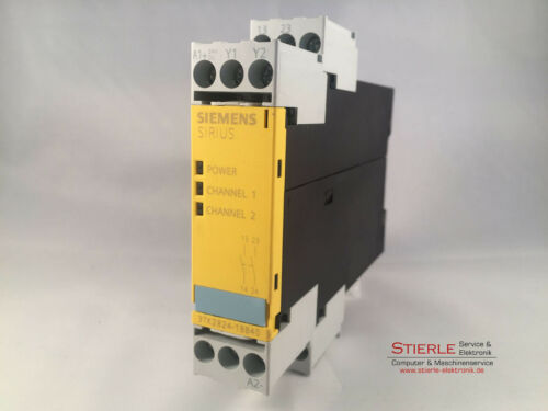 NEU Siemens 3TK2824-1BB40