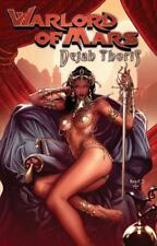 Warlord of Mars - Dejah Thoris Vol. 1 by Arvid Nelson and Carlos Rafael (2011, Paperback / Paperback)