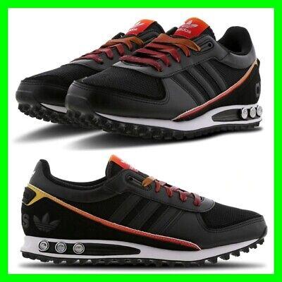 adidas la trainer new