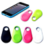 Smart-Alarm-Bluetooth-Key-Finder-Locator-Raindrop-Anti-Lost-Tracer-Smart-Tag