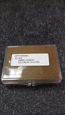 Optosigma 099 0380 D508 Th800 R355t1064 Harmonic Separator