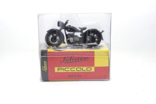 Piccolo #05351 Schuco BMW R6