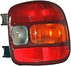 Tail Light Right Dorman 1610121