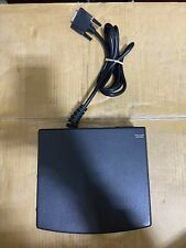 Verifone Sapphire Power Supply Up13212010 22224 01 Used