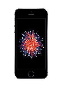 Apple-iPhone-SE-32GB-Space-Gray-Unlocked-A1723-CDMA-GSM-CA