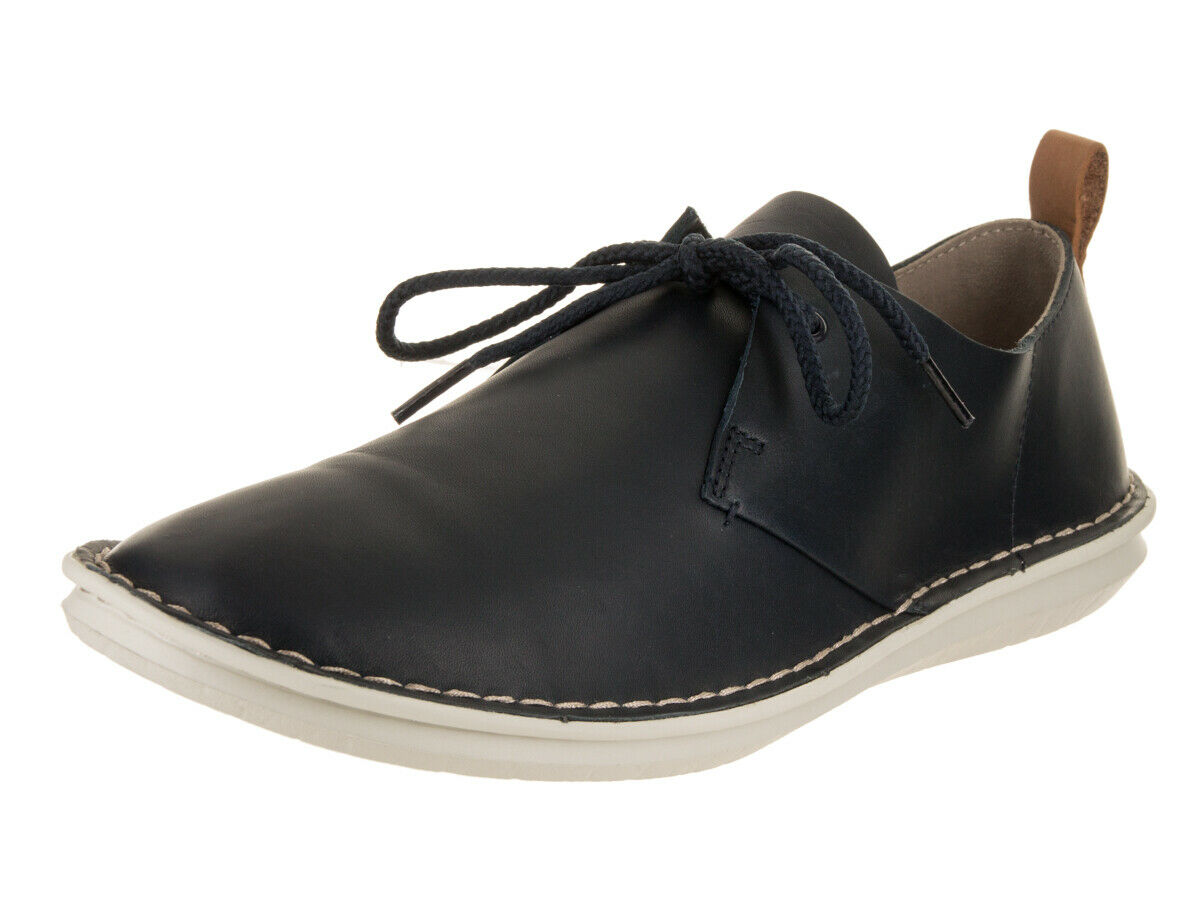Clarks Men's Tamho Edge Casual shoes