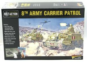 Bolt-Action-402011018-8th-Army-Carrier-Patrol-British-WWII-Universal-Carriers