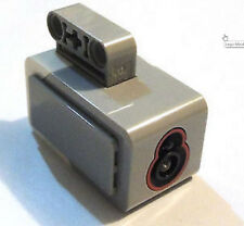Color Sensor Official Lego USED Lego EV3 Mindstorms 45506 Lots of Fun!