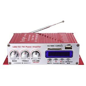 Kentiger-Hy-400-Hi-Fi-Amplificador-Estereo-de-Coche-Radio-Altavoz-Mp3-Con-F-S5C5