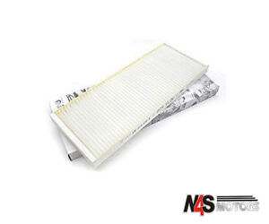 AUDI-VW-CORTECO-Interior-Ventilacion-Filtro-de-aire-8A0-819-439-a-1987432017FD