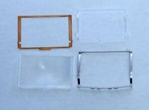 Minolta-MAXXUM-5-Focusing-Screen-SLR-35mm-Film-Camera-Parts