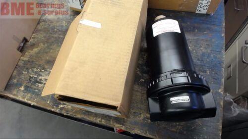"Wilkerson F30-06-M00 Filter 3//4/"" Npt"