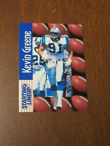 Kevin-Greene-1997-Kenner-Starting-Lineup-Card-Carolina-Panthers