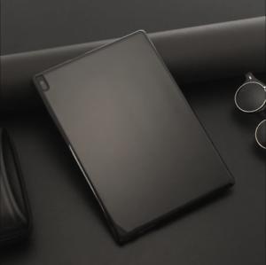Slikon Cover per Lenovo Scheda E10 TB-X104F/L Custodia TPU Case Schuthülle