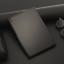 miniatura 1 - Slikon Cover per Lenovo Scheda E10 TB-X104F/L Custodia TPU Case Schuthülle