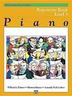 Alfred's Basic Piano Library Repertoire, Bk 3 by Willard A Palmer (Paperback, 1991)