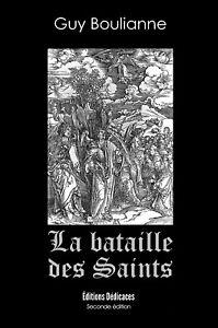 La-bataille-des-saints-par-Guy-Boulianne
