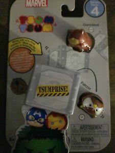 NIP-Tsum-Tsum-Marvel-Series-4-Mystery-3-Pack-Daredevil-Falcon-Mystery-Disney