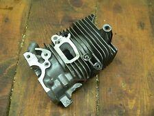 McCulloch Eager Beaver 2.0 Mac 110 120 130 Mini Mac 35 Chainsaw Cylinder