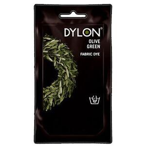 dylon wash & dye velvet black instructions