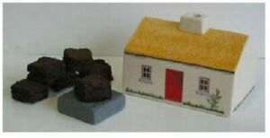 Irish-Turf-Peat-Burning-Ceramic-Cottage-Ireland-new