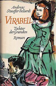 Virabell-Tochter-der-Granden-Roman-Andreas-Stauffer-Bellardi