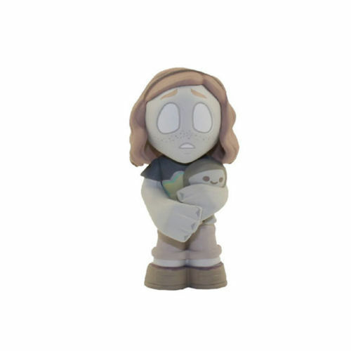Funko The Walking Dead In Memoriam Mystery Minis You Choose From 2015