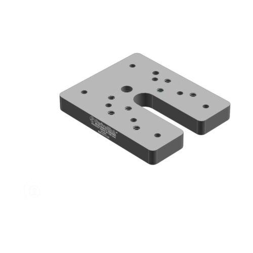 Swivellink SLM-521-C-DI Mounting Plate Metric MFGD