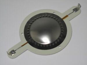 Jbl 2418 Jbl Eon G2 2418H 2418H-1 10-918 Altavoz Diafragma del mercado de accesorios  </span>