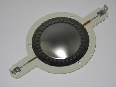 JBL 2418H 2418H-1 D8R2418 Speaker Parts Aftermarket Horn Driver Diaphragm D-2418