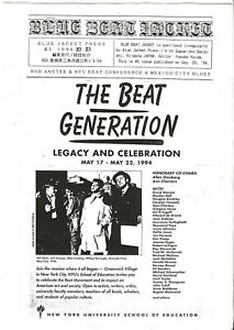 BLUE-BEAT-JACKET-5-1994-JAPAN-THE-SPECIAL-BEAT-CONFERENCE-NYU-ISSUE-S-RICHMOND