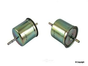 Fuel//Gas Filter for Volvo 12753001