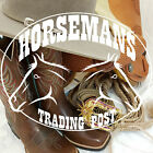 horsemanstradingpost