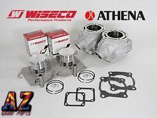 Wiseco Piston Big Bore Trinity Racing Banshee Rz350 Piston