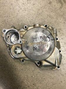 Trx450r stator problems | honda trx 450r carb issues  2019-03-31