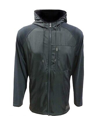 Clothing, Shoes & Accessories Men's Under Armour Coldgear Full Zip Hoodie