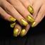 Hemway-Ultra-Sparkle-Glitter-Flake-Decorative-Wine-Glass-Craft-Powder-Colours thumbnail 17