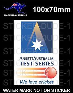ANSETT-AUSTRALIA-TEST-SERIES-CRICKET-STICKER